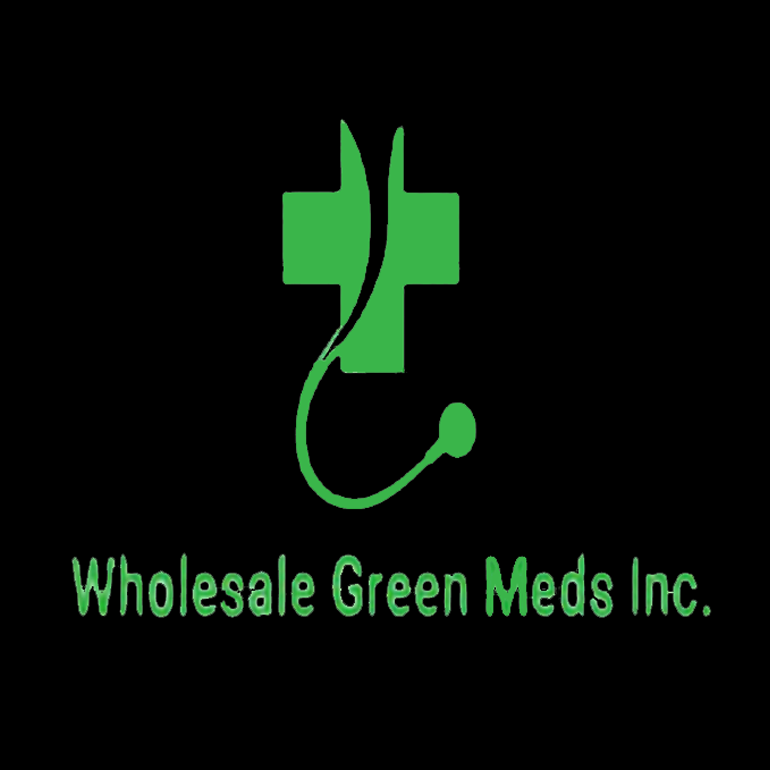Wholesale Green Meds Inc